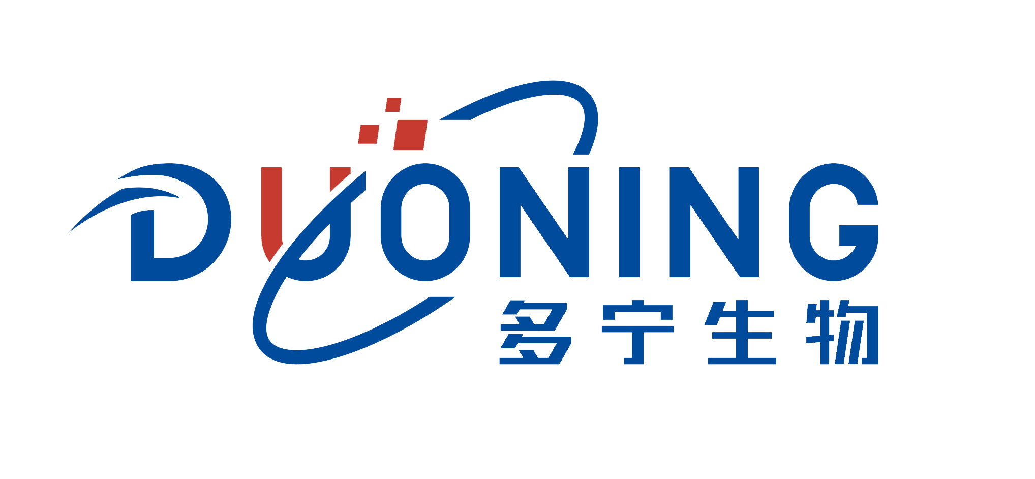 Shanghai Duoning Biotechnology Co., Ltd.